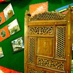 Darul Arabia