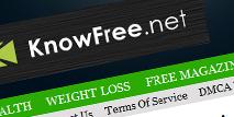 knowfree