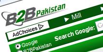 http://b2bpakistan.com/