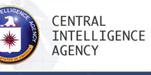 Central Intelligent Agency