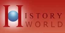 History World