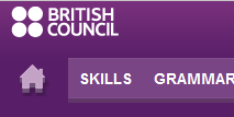 British Council English Teen