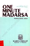 Minuts-madarsa