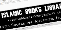islamic-book-lib