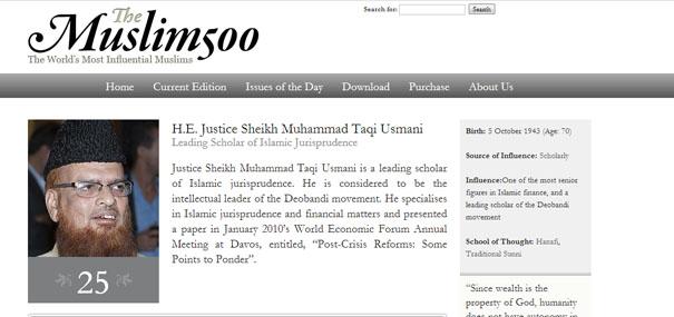 muslims500