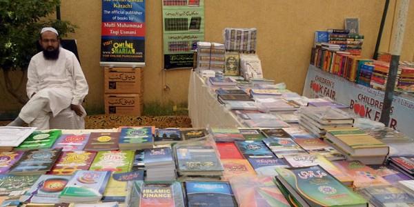 bookfair2014-B