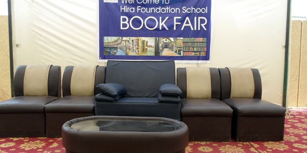 bookfair2014-stage