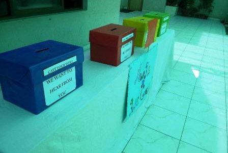 HOUSE CAPTAINS ELECTIONS (1)