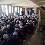 abdul mannan speech (1)