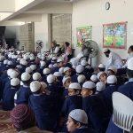 abdul mannan speech (2)