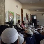 abdul mannan speech (3)