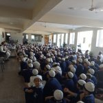 abdul mannan speech (4)
