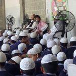 abdul mannan speech (5)