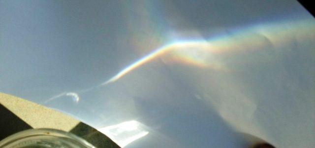 VI rainbow 2