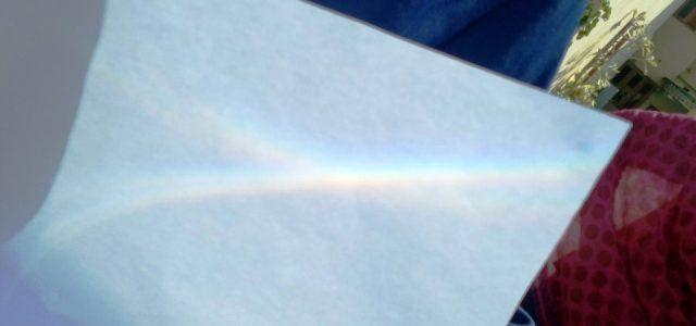 VI rainbow 3