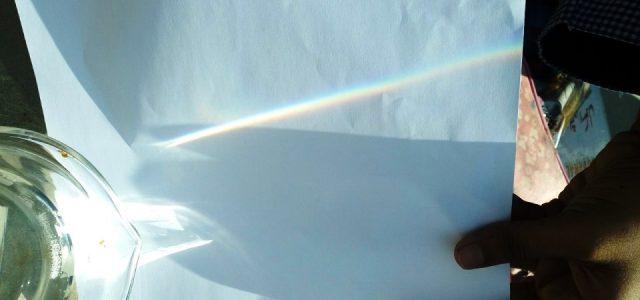 VI rainbow 4