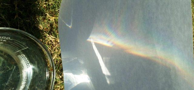 rainbow 12