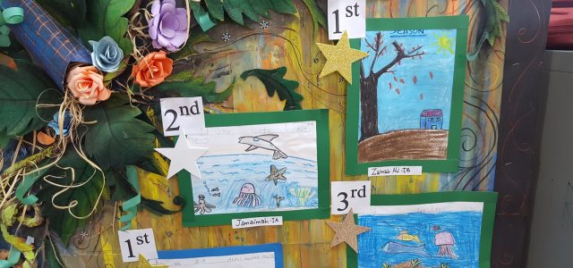 Art Competition 2017-18 (1)