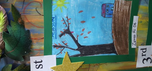 Art Competition 2017-18 (11)
