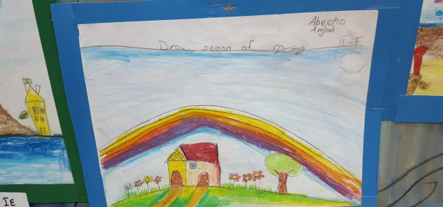 Art Competition 2017-18 (4)