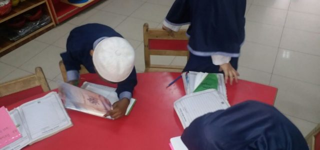 pre-school activity (4)
