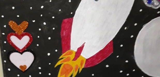 space week (10)