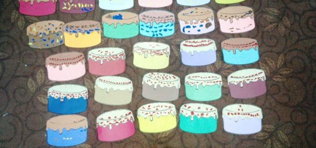 Bake Sale05