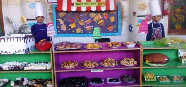 Bake Sale10