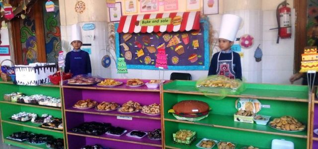Bake Sale12