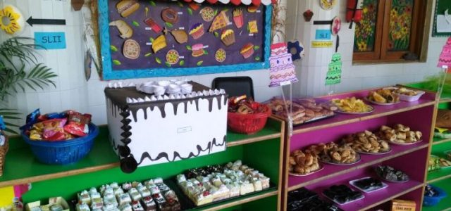 Bake Sale19
