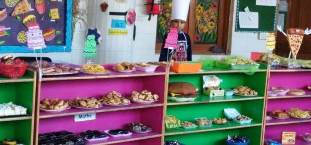 Bake Sale21