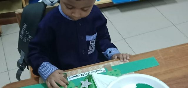 JM Goes Green on Independence Day (10)
