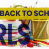HFS BACK TO SCHOOL Girls Campus