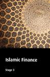 Islamic Finance Book