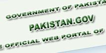 Pakistan Govt.