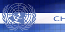 Charter of the United Nation