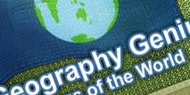 Geographic Genius