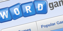 Words Games