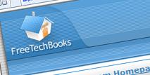 Free Tech books
