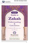 Guide to Zakah